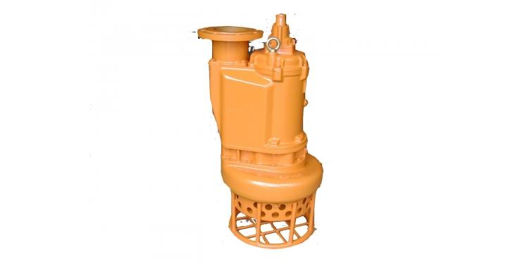 Sludge/Sand Pump