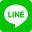 分享至Line