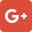 分享至Google+