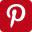 分享至Pinterest